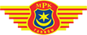 logo mpk tarnów