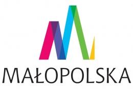 Nasz wkład w rozwój komunikacji miejskiej Małopolski